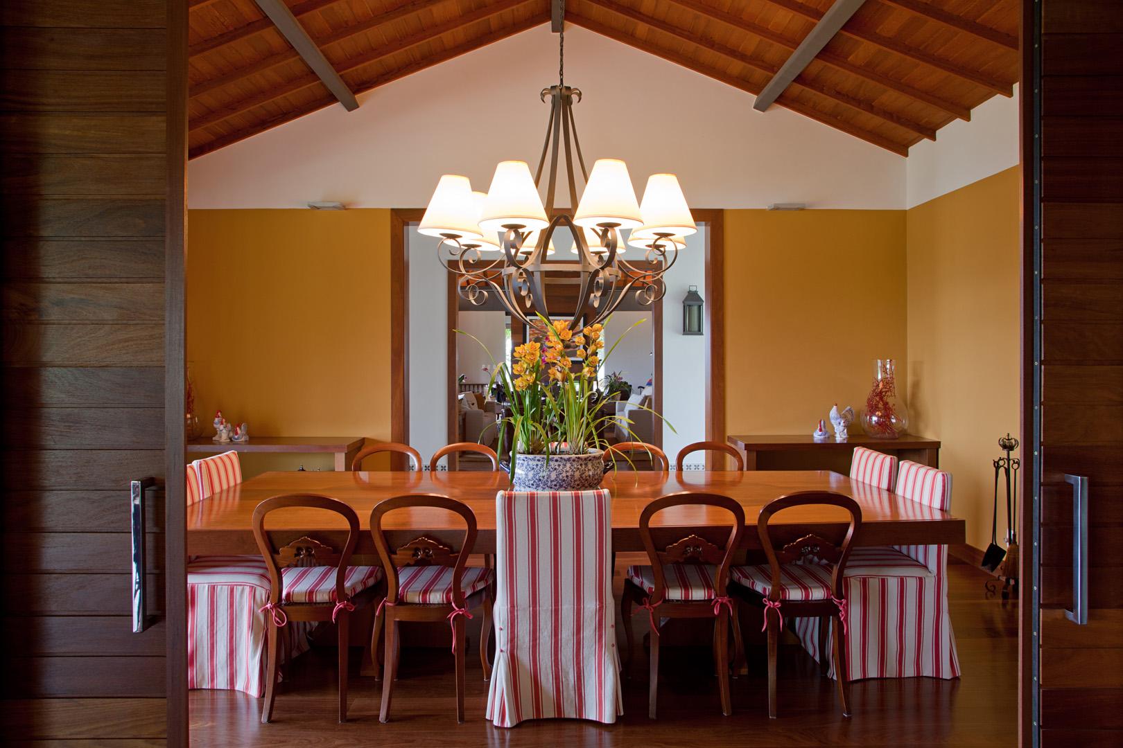 Casa Petrópolis 10