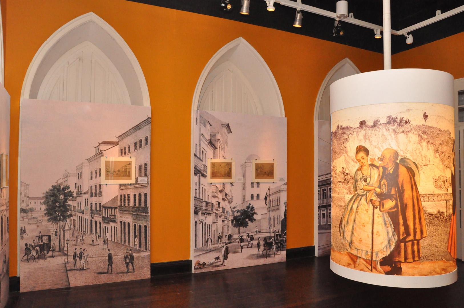 Expo O Recife fe Joaquim Nabuco 3